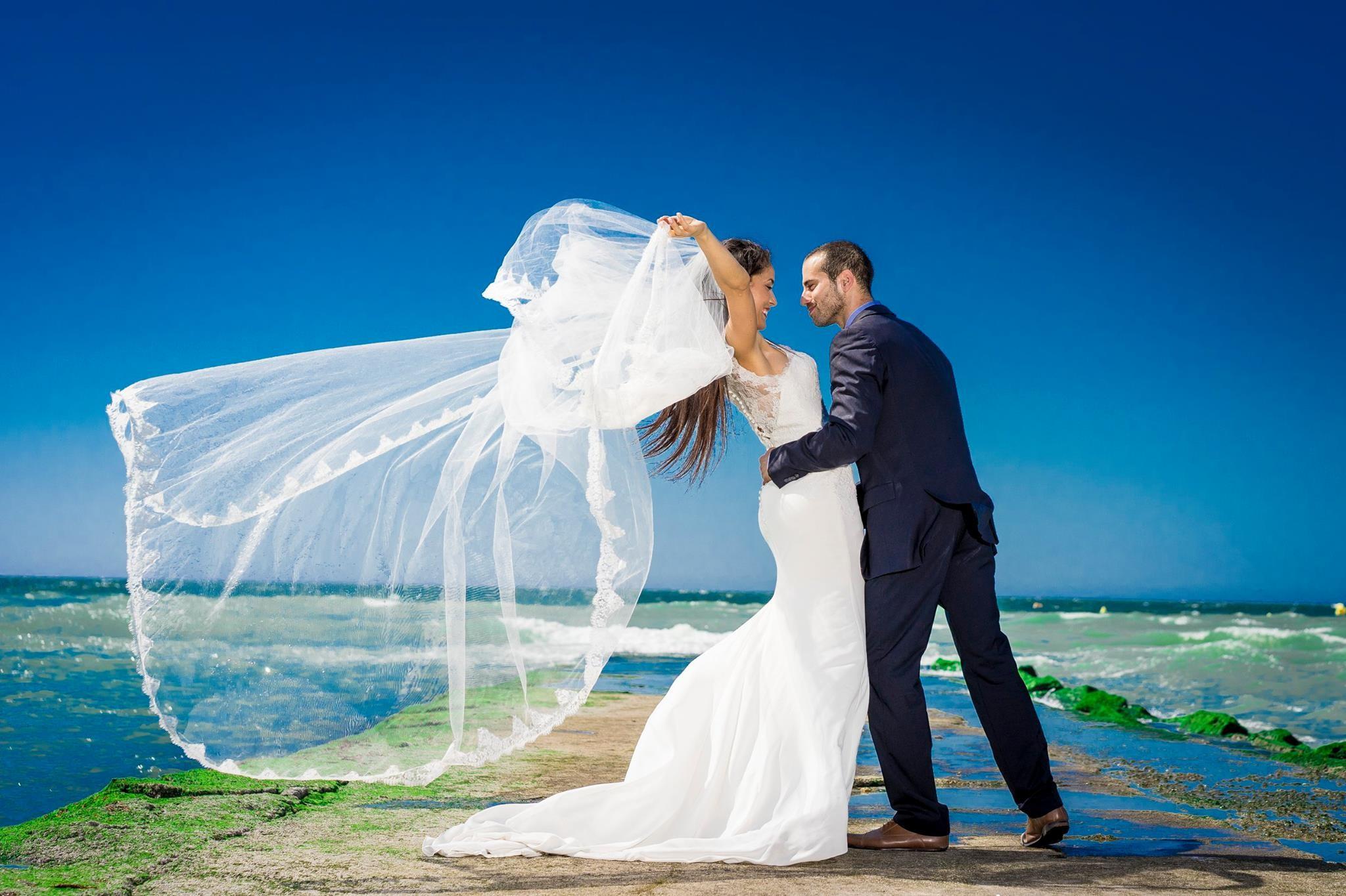 déroulement idéal pour un mariage des préparatifs à la pièce montée